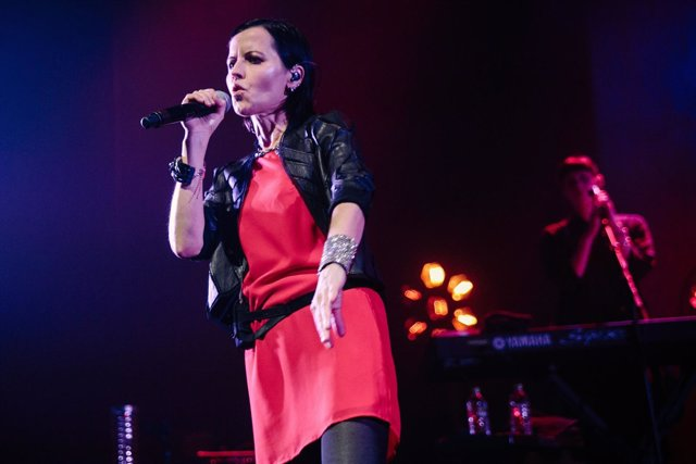 May 5th, 2017 - Paris