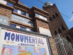 Mor l'empresari de cinemes i teatres Pere Balañá als 93 anys (Europa Press)