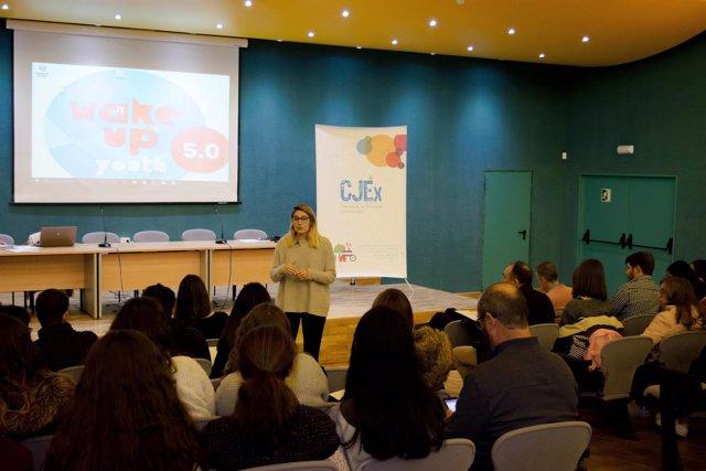 Elena Ruiz Cebrián