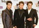 ¿Vuelven los Jonas Brothers?