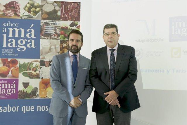 Jacobo Florido Antonio Guevara