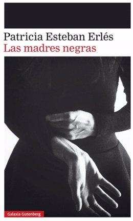 IV Premio Dos Passos 'las mades negras'