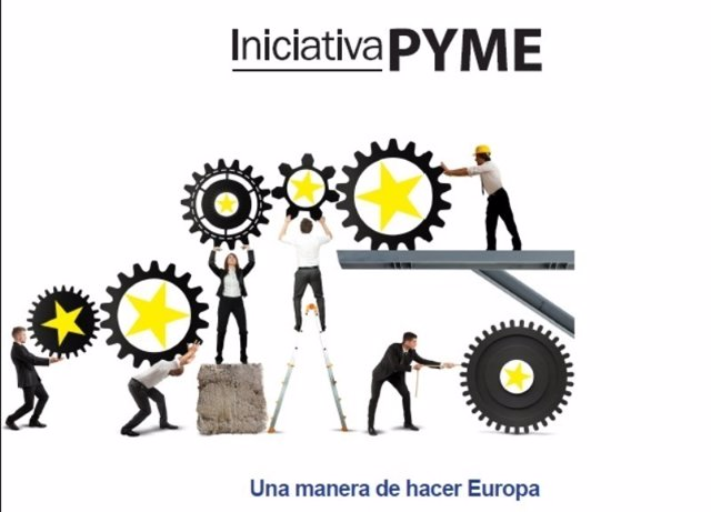 Iniciativa PYME