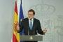 Foto: Rajoy no cree que haya que esperar a que haya Gobierno en Cataluña para cerrar los Presupuestos de 2018