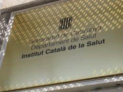 L'ICS estrena a Lleida un projecte d'atenció en salut sexual a la joventut (EUROPA PRESS)