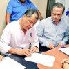 Correa abandona Alianza PAIS y crea uno nuevo