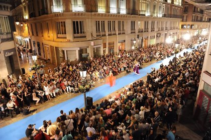 Málaga capital asiste a Fitur como destino generador de experiencias con lujo, gastronomía y moda como nuevos reclamos