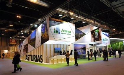 Las CCAA apuestan en Fitur por turismo sostenible e innovación