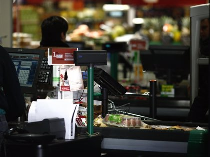 Baleares registra el mayor descenso por comunidades en confianza empresarial en el primer trimestre