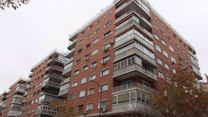 El alquiler en Canarias sube un 8,5% en 2017