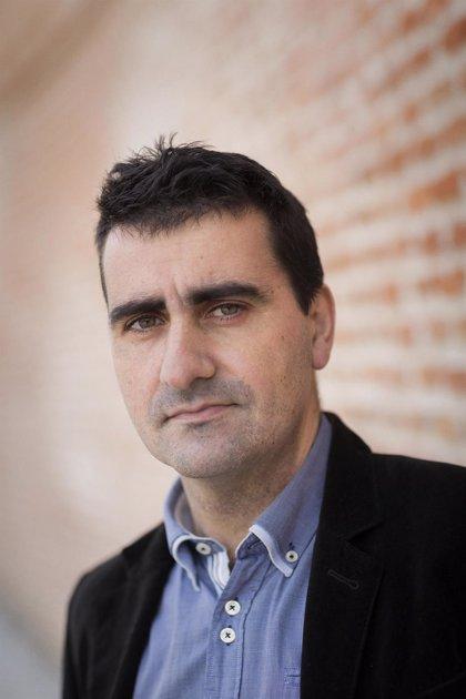 García antepone que el Festival de Almagro acoja el talento de los demás sobre el Siglo de Oro a la coproducción