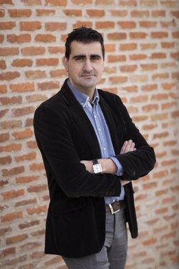 Director del Festival de Almagro