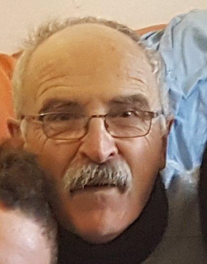 Buscan en Ibiza a un hombre de 73 años desaparecido este martes en el municipio de Sant Antoni