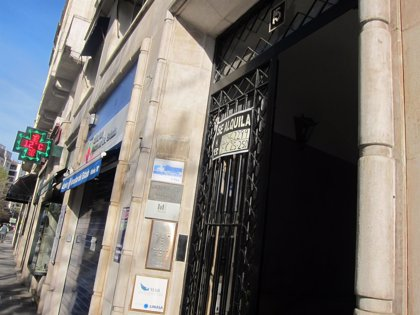 El precio del alquiler sube un 2,5% en Cantabria en 2017