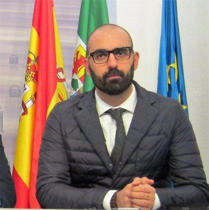 """La Aexcid destaca que la atención sanitaria universal es """"una de las banderas"""" de Extremadura y de España"""