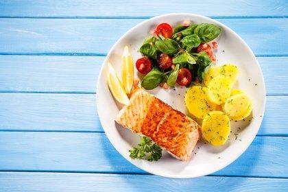 El plato más saludable según Harvard para mejorar la alimentación
