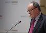 Linde afirma que el impacto de la crisis catalana en el PIB español