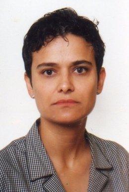 Rosalina Carrera asume la Fiscalía de Violencia sobre la Mujer en Galicia.