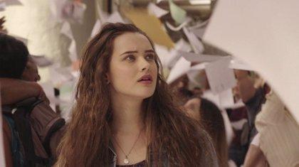 """Por 13 razones (13 Reasons Why) """"no mostrará otro suicidio"""" en su 2ª temporada"""
