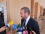 Meliá reconoce que la crisis catalana le ha costado 3 millones de euros