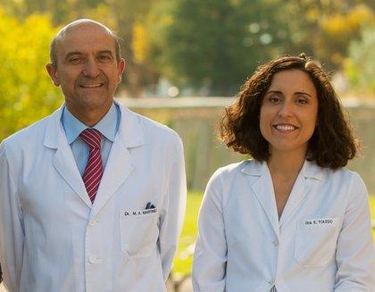 Navarra-Expertos de la UN defienden en California los beneficios del aceite de la oliva en la prevención de enfermedades