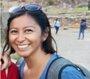 La Policía peruana no descarta que Nathaly Salazar sufriera una agresión sexual, según su hermana