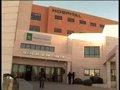 DENUNCIAN POR DEJAR A UN PACIENTE CON UN ICTUS SIN ATENDER EN LA SALA DE ESPERA DEL HOSPITAL DE ANTEQUERA