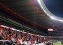 Herido grave un hincha del Atlético de Madrid de 22 años apuñalado en las inmediaciones del Wanda Metropolitano