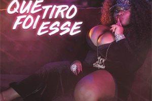 Fingen su muerte al escuchar una canción brasileña que se ha vuelto viral