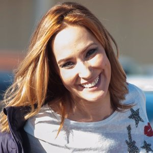 Chayo Mohedano: ¿vetada o no por Rocío Carrasco?