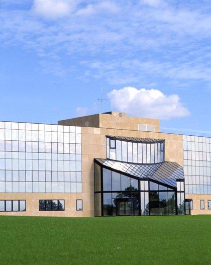 Lactalis retira en España 550.000 unidades de producto de la planta francesa que fabricó la leche contaminada