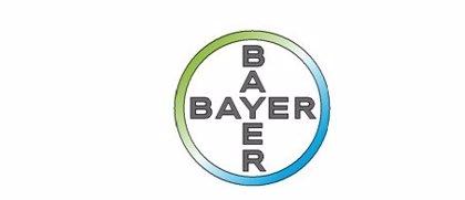 Bayer lanza 'Kyleena', un DIU hormonal de baja dosis para mujeres que no han tenido hijos