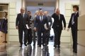 ZOIDO REVELA QUE EL REFUERZO POLICIAL EN CATALUNA POR EL 1-O COSTO 87 MILLONES DE EUROS