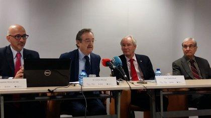 Los cardiólogos urgen un plan para que España no tenga su colesterol tan elevado