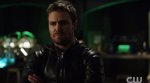 Arrow: Star City a punto de ser destruida por Cayden James en el tráiler del 6x10