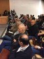 Testigo del Faycán reconoce que la reforma de la sede del PP de Telde se pagó con dinero del Ayuntamiento