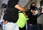 La juez programa un doble careo entre cuatro acusados por el triple crimen de Dos Hermanas
