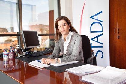 STADA asume la distribución de la loción pediculicida 'Neositrin' de Sanofi