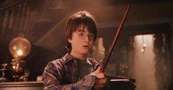 Harry Potter celebra sus 20 años con nuevas y lujosas ediciones (WARNER BROS.)