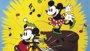 Foto: Disney celebra el 90 aniversario de Minnie el 22 de enero con una estrella en el Paseo de la Fama de Hollywood