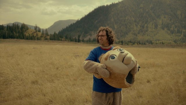 Brigsby Bear disponible en Blu-ray