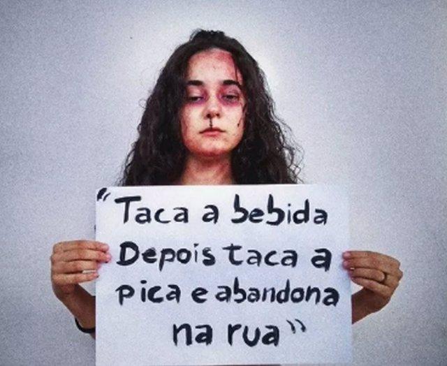 Retiran Una Canción Brasileña De Spotify Por Apología De La Violación