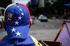 HRW denuncia torturas y represión en Venezuela