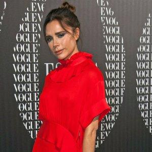 "Victoria Beckham: ""España es mi segunda casa"""