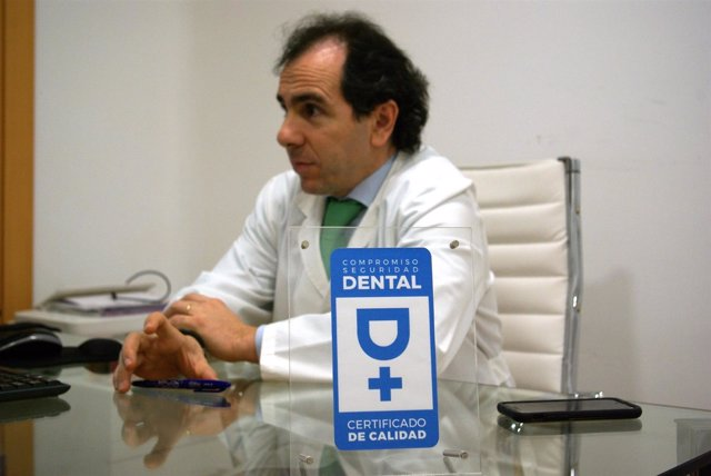 Compromiso Seguridad Dental