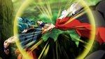 ¿Confirmado el final de Dragon Ball Super?