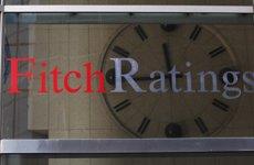 La prima de risc espanyol baixa de 90 punts bàsics abans de l'avaluació de Fitch (REUTERS)