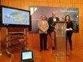 UN TOTAL DE 36 NUCLEOS URBANOS SATURADOS DE MALLORCA TENDRAN LIMITADO EL ALQUILER TURISTICO A 60 DIAS AL ANO