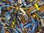 Foto: El Plan de Prevención y Gestión de Residuos Peligrosos, a consulta pública hasta el 6 de febrero