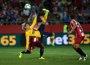 El Atlético busca despejar las dudas ante el Girona